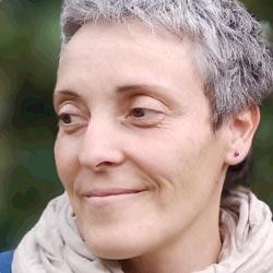 Marta foresttherapyhub