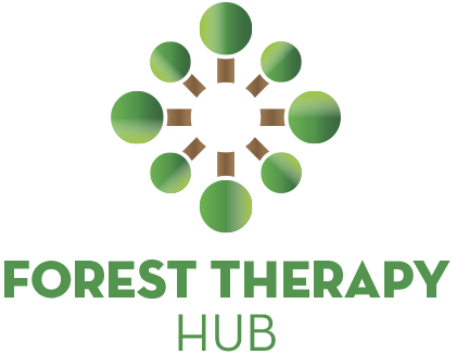forest therapy hub