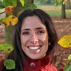Stefania Rapisarda